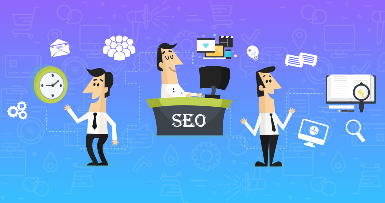 Increase Conversion Rate with These 5 Forex SEO Strategies